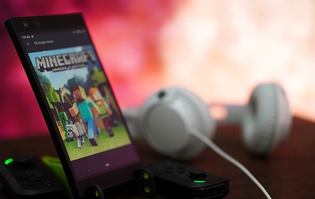 """""""Геймлофт България"""" прогнозира бъдещето на мобилните игри"""