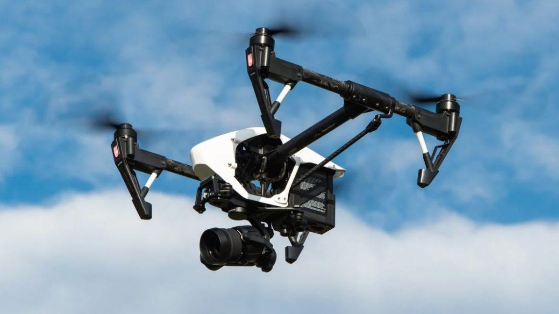 Новият регламент за дроновете започва да се прилага след няколко дни (интервю)